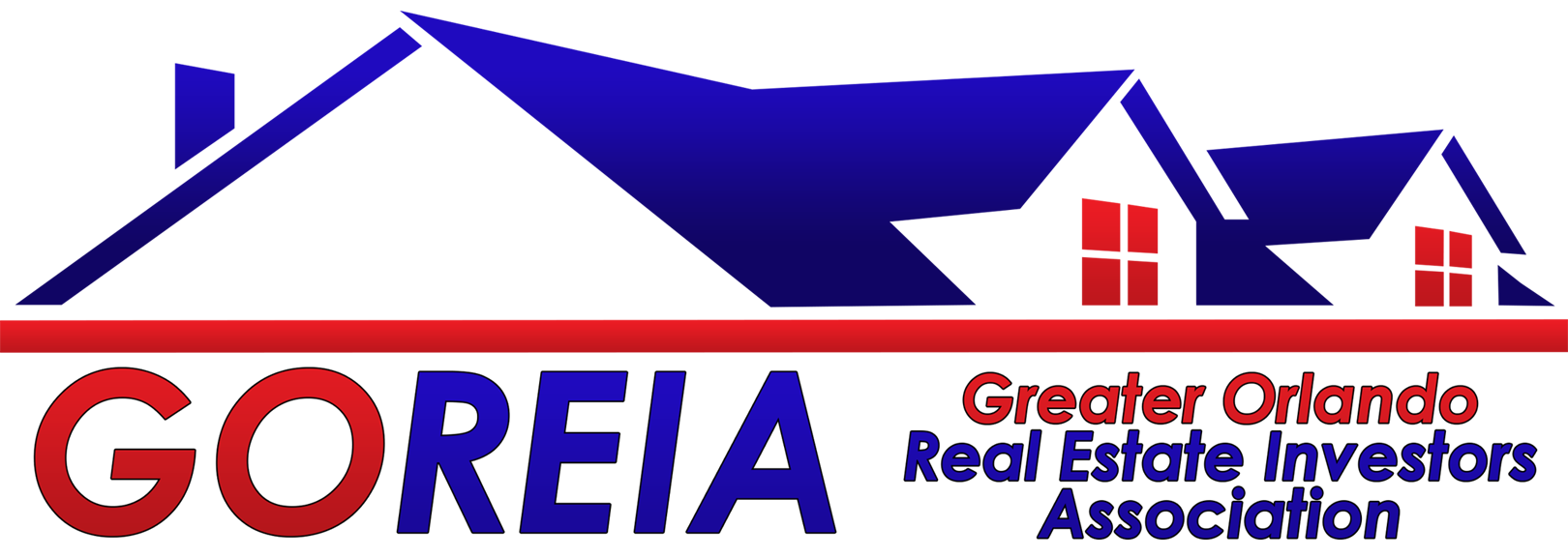(GOREIA) Greater Orlando Real Estate Investor Association